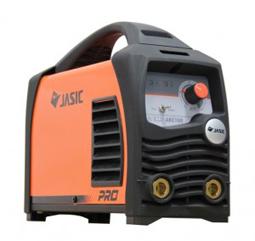 JASIC ARC-180 PRO инверторный аппарат для ручной дуговой сварки