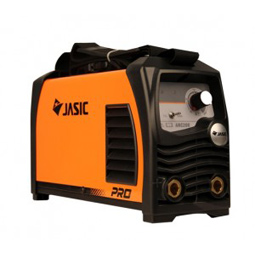 JASIC ARC-200 PRO китайский инвертор для ручной дуговой сварки и TIG
