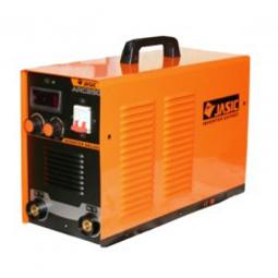 JASIC ARC-250 напряжение 220В инвертор для ручной дуговой сварки