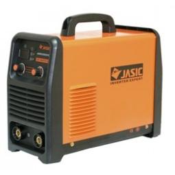 JASIC ARC-250 напряжение 380В инвертор для ручной дуговой сварки
