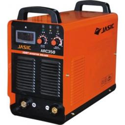 JASIC ARC-350  сварочный аппарат для ручной дуговой сварки