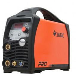 JASIC TIG-200  (W212) китайский сварочный TIG качественный