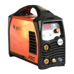 JASIC TIG-180P (W211) инверторный TIG 180