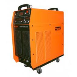 JASIC TIG-500P ACDC (J1210) профессиональный сварочный ТИГ аппарат промышленный